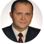 Piotr Wałcerz