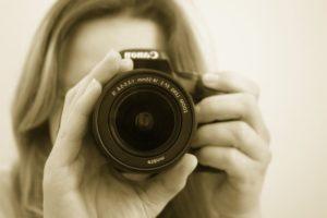 Regulamin konkursu fotograficznego  LOP